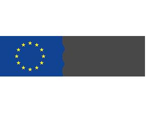 Logo Conferencia Futuro Europa