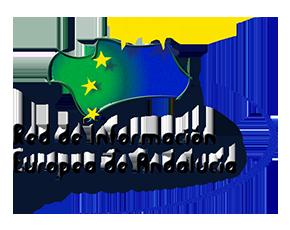 Logo RIEA